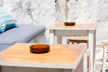 Pictures from Mykonos