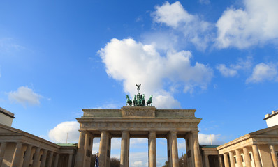Berlin (IV)