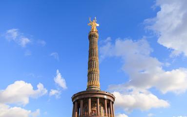 Berlin (V)