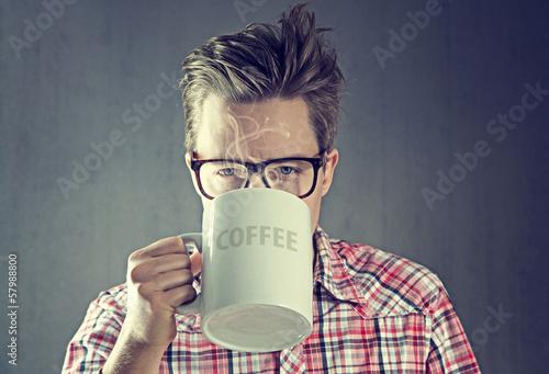 Coffee Junkie - 57988800