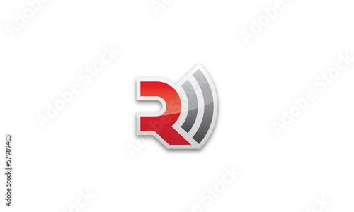 R com