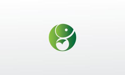Poisson vert