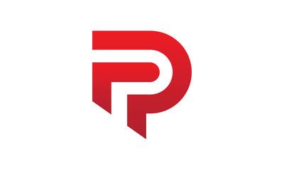 P rouge concept