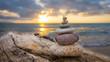 Zen Stones - 57991820