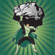 Green Hero Lift