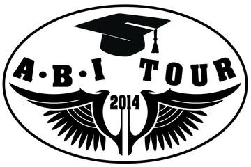 ABI-TOUR 2014