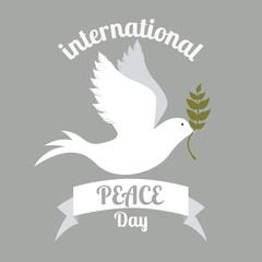 peace design