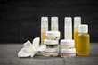 Skin care products - 58021098