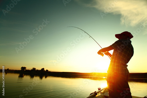 Wędkarstwo