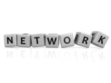 Network buzzword