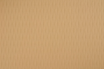 Wall decor texture brown