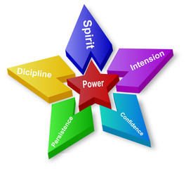 The Star Of Success Analysis