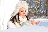 winterfreude