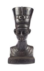 Cleopatra egyptian figurine - souvenir