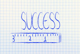measure your success