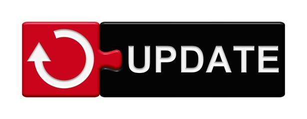 Puzzle-Button rot schwarz: Update