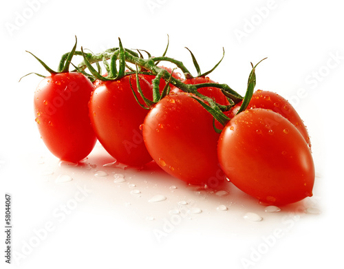 Piccadilly tomatoes