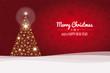 Zdjęcia na płótnie, fototapety, obrazy : Merry Christmas and happy new year