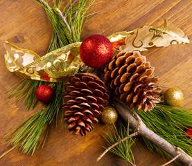 puigne natalizie