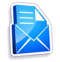 gommette-office enveloppe