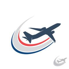 aircraft abstract
