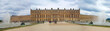 Palace de Versailles. - 58060875