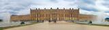 Fototapety Palace de Versailles.