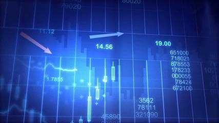 бизнес статистика