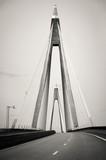 Oresund Bridge © miladrumeva