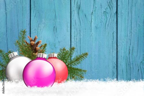 Weihnachten 712