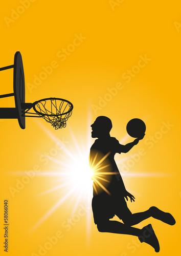 Basket_Soleil