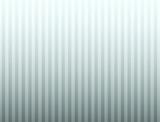 Fototapety trendy retro stripes