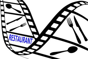 Film sur la Cuisine