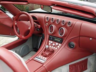 Sportwagen 159