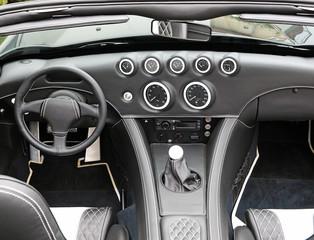 Sportwagen 143