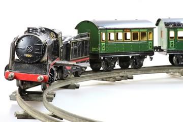 Modelleisenbahn04