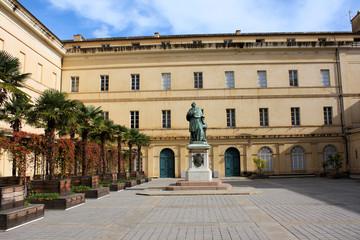 Palais Fesch