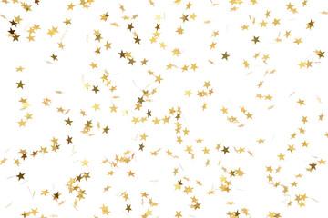 Sternkonfetti
