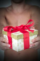 Sexy regalo