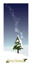 クリスマス2013-1108-2