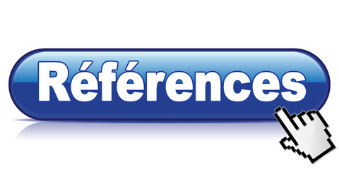 REFERENCES ICON