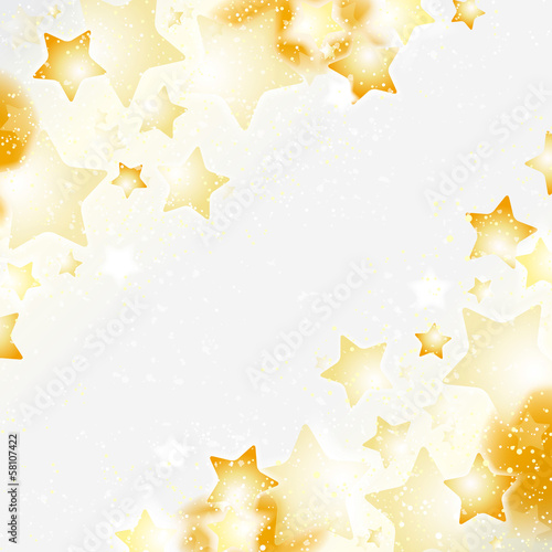 クリスマス 星