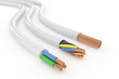 Electrical cables - 58110254