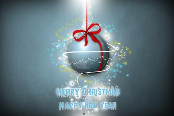 New Year 12