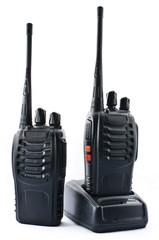 Radio Wireless Communication