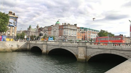 puente dublin