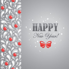 Happy New Year1