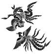 東洋の不死鳥