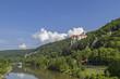 Burg Prunn im Altmühltal - 58126066