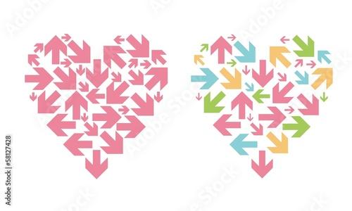 heart-4